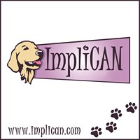 ImpliCan