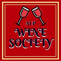 AUP Wine Society