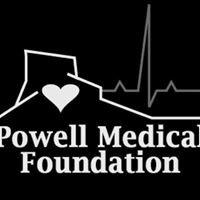 Powell Medical Foundation