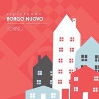 Esplorando Borgo Nuovo Torino