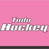 TodoHockey
