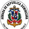 Marina de Guerra Dominicana