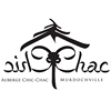 Chic-Chac
