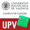 Campus de Gandia - Universitat Politècnica de València