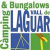 Càmping Vall de Laguar