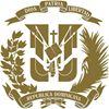 Délégation permanente de la République Dominicaine auprès de l'UNESCO.