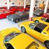 Carugati Automobiles
