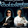 Rocktoberfest L.A. LIVE