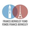 France-Berkeley Fund