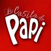La Casita De Papi