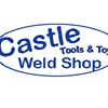 Castle Weld Shop