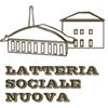 """Latteria sociale """"La Nuova"""""""