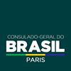 Consulado-Geral do Brasil em Paris