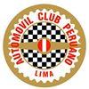 Automovil Club Peruano