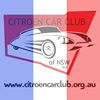 Citroën Car Club of NSW Inc