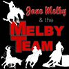 Jane Melby & Team