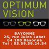 Optimum Vision Bayonne