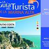Turismo Marina Alta