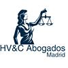 HV&C Abogados Madrid
