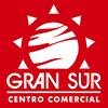 Gran Sur Centro Comercial
