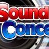 The Sound Concept
