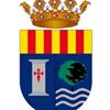 Ayuntamiento de Los Montesinos