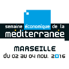 Semaine Eco Med