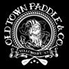 Old Town Paddle & Co.