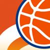 Federación Baloncesto Comunidad Valenciana