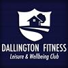 Dallington Fitness