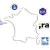 Communauté des IRA