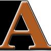 Arning Companies Inc.