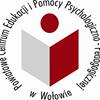 Powiatowy Ośrodek Doskonalenia Nauczycieli w Wołowie