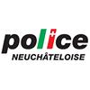 Police Neuchâteloise
