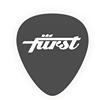 Fürst Guitars