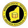 Mineralogical Society of Western Australia Inc.