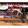 Southeast Texas Bareback Riding School