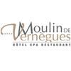 Moulin De Vernègues, Hôtel & Spa