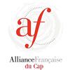 Alliance Française du Cap