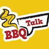BBQ Talk