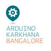 Arduino India