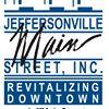 Jeffersonville Main Street Inc.