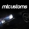MT Customs