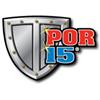 POR-15, Inc.