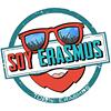 Erasmus Valencia