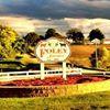 Foley Farms