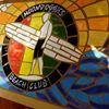 Moondoggies Beach Club