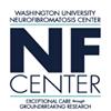 Washington University Neurofibromatosis (NF) Center