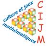 Comité International des Jeux Mathématiques