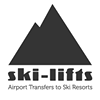 Ski Lifts Airport Transfers